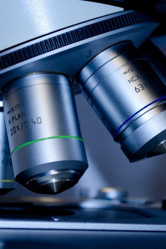 biology-close-up-instrument-COPECSA